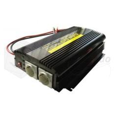 Batería MEGA SOLAR  S1 6V/550Ah C100
