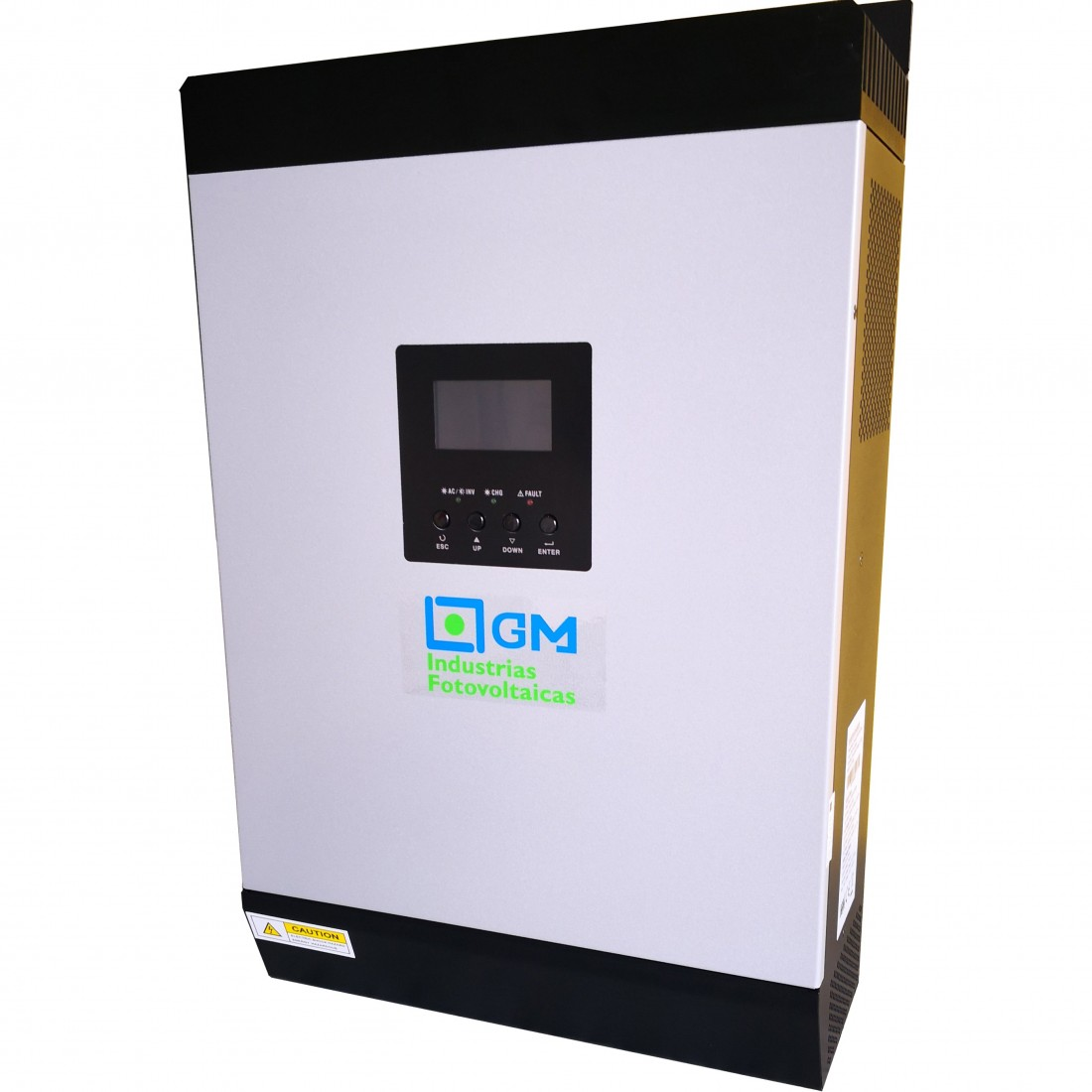 Inversor_Voltronic_3000-30