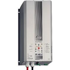 Inversor Studer XPC 24V/2200VA