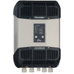 Inversor Studer XTM 24V/2400VA