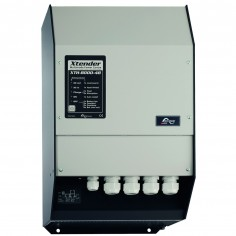 Inversor Studer XTH 48V/6000VA