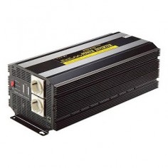 Inversor Mean Well 24V/2500W