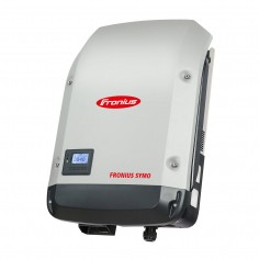 Fronius SYMO Light 3Kw 1mpp...