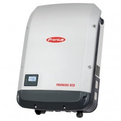 Fronius ECO 25.0‐3‐S Wlan,...