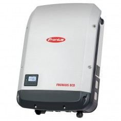Fronius ECO Light 27Kw 1mpp...