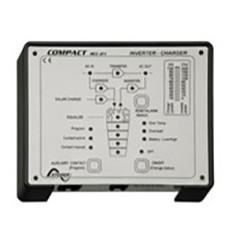 Control remoto RCC-01 -...