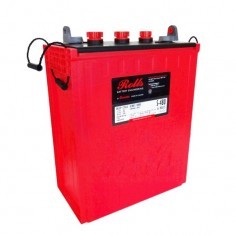 Batería solar Rolls S-480...