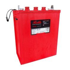 Batería solar Rolls S-605...