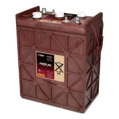 Batería Trojan J305P-AC...