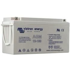 Batería monoblock Victron...