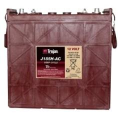 Batería Trojan J185H-AC...