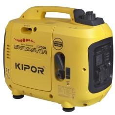 Generador Kipor IG2000...