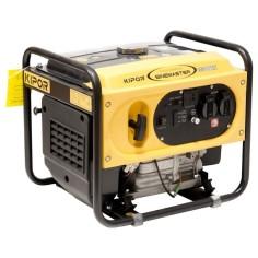 Generador Kipor IG3000X...