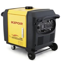 Generador Kipor IG3000...