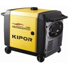 Generador Kipor IG6000...