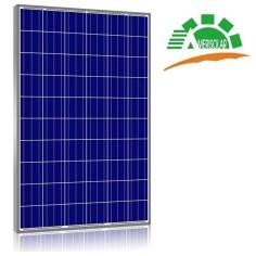 Placa fotovoltaica...