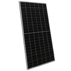 Placa solar mono JINKO...