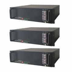 Batería de Litio 7,5kWh 48V...