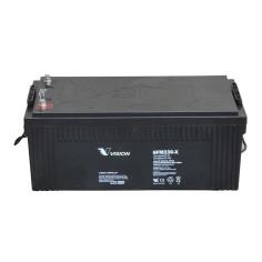 Batería AGM VISION...