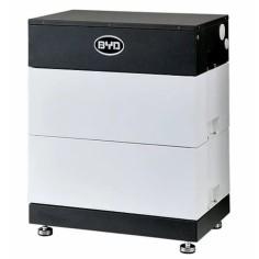 Batería de Litio BYD B-Box...