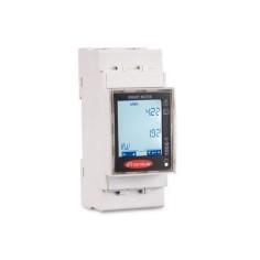 Fronius Smart Meter TS100A-1